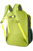 Marmot Kids Arbor Backpack Green Lichen/Rosin Green